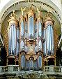 P1100243 Paris IV église Saint-Louis-en-l'Ile orgue rwk.JPG