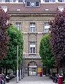 P1180216 Paris XII hopital St-Antoine rwk.jpg
