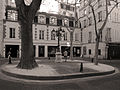 P1240354 Paris VI rue du Furstemberg rwk.jpg