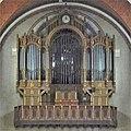 P1260731 Paris XIII ND-de-la-gare orgue rwk.jpg