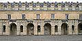 P1290919 Fontainebleau chateau rwk.jpg