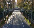 P1340336 Paris XII rue Joseph-Kessel passerelles rwk.jpg