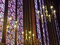 PA00085991 - Sainte Chapelle (vitraux et chandeliers).jpg