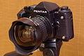 PENTAX LX + A 15mm.jpg