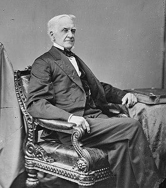 Francis Thomas - Francis Thomas
