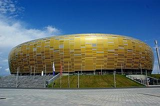 2019–20 UEFA Europa League The 49th season of Europes secondary club football tournament organised by UEFA