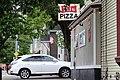 PJ's Pizza in Albany, New York.jpg