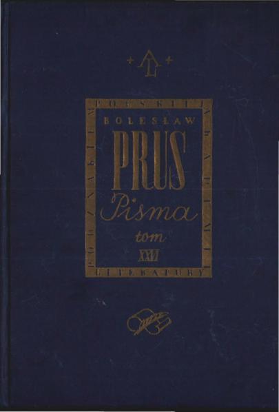 File:PL Bolesław Prus - Nowele, opowiadania 05.djvu