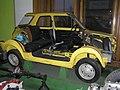 PL Fiat 126p cut.JPG