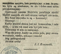 PL JI Kraszewski Na Rok nowy 4.png