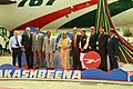 PM Hasina inaugurates dreamliner Aakashbeena.jpg