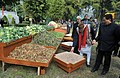PM in Sikkim (24183016583).jpg