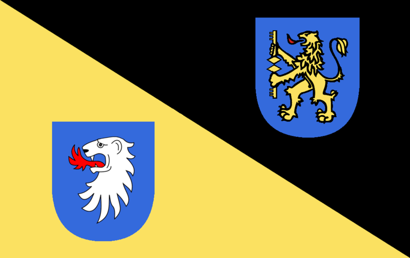 Plik:POL Gorlice flag.png