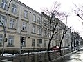 POL Warsawa WSW PWIMM.jpg