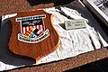 POW-MIA recognition ceremony 140915-F-WR604-023.jpg