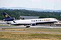 PR-LGE MD-11F VARIG Logistics FRA 31JUL05 (6897088973).jpg
