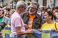 PRIDE PARADE 2015 - JERRY ADAMS AND MARY-LOU McDONALAD WERE THERE (WERE YOU THERE?)-REF-106312 (19240989366).jpg