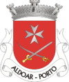 Coat of arms of Aldoar