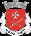 PRT-aldoar.png