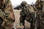 PRT Farah Conducts Medical Evacuation Training with Charlie Co., 2-211th Aviation Regiment at Forward Operating Base Farah 130109-N-IE116-299.jpg