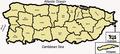 PR Municipal Consolidation.PNG