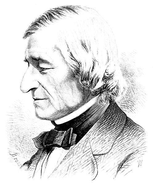 PSM V09 D538 William Barton Rogers.jpg