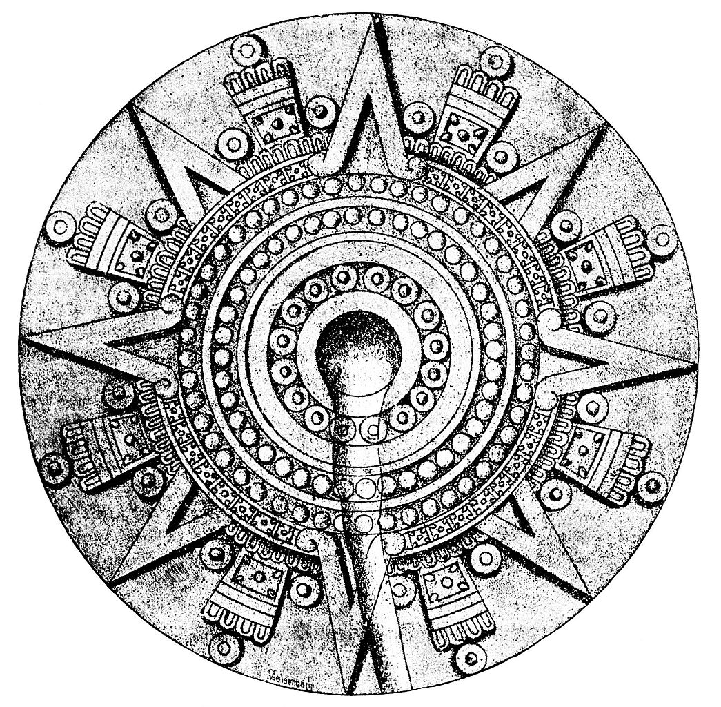 Image Result For Skull Mandala Coloring