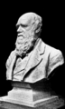 PSM V74 D334 Charles Darwin.png