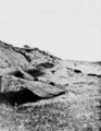 PSM V87 D242 Lignite beds in the lance.png