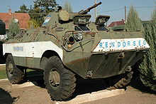 PSZH D944 Police Hun 2.jpg