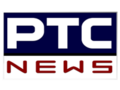 PTC NEWS LOGO.png