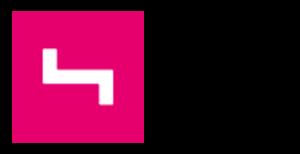 Puls 4 - Image: PULS4 HD Logo 2015