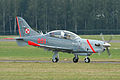 PZL-130 TC-2 Orlik 051 (11985758036).jpg
