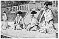 P 107--Jinrikisha days in Japan.jpg