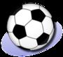 P Football.png
