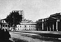 Pałac Prymasowski w Warszawie przed 1939.jpg
