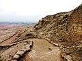Pachacamac (Peru) (15059116106).jpg