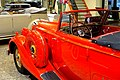 Packard Eight - Automobile Driving Museum - El Segundo, CA - DSC02234.jpg