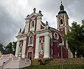 Pacov kostel 2.jpg