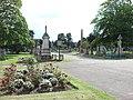 Paddington Cemetery - geograph.org.uk - 457755.jpg