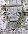 Padise kloostrikiriku piilar (3).JPG