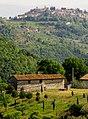 Paesaggio di Montenero Sabino (5697000664).jpg
