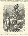 Page 323 of 'Backsheesh! or, Life and Adventures in the Orient. With descriptive and humorous sketches. ... With ... illustrations, etc' (11255051093).jpg