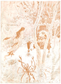 Page 387 of Fairy tales and stories (Andersen, Tegner).png