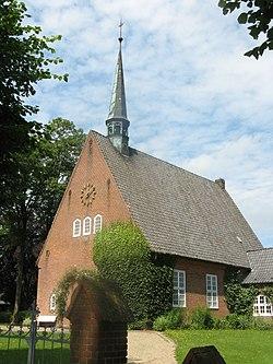 Pahlen kirche.jpg