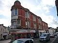 Paignton - Compton House - geograph.org.uk - 1617910.jpg