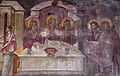 Paintings in the Church of the Theotokos Peribleptos of Ohrid 0260.jpg