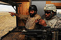 Paktika PRT Navy Personnel Perform Well With Boots on Ground DVIDS312539.jpg