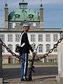 Palácio de Fredensborg (2).jpg