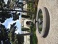Palácio de São Lourenço, Funchal, Madeira - DSC04210.jpg